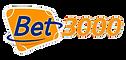 bet3000-wettanbieter-logo_500x238_00.png