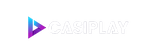 Casiplay-casino-logo.png