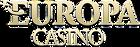 europacasino-logo-e1594713396610.png