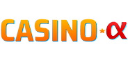 4040_casino_alpha_logo.png