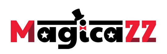 magicazz-casino-recensione-1280x720_edit