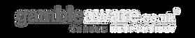 gamble-aware-logo-654-130.png