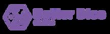 BetterDice-logo.png