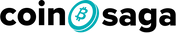 coinsaga_logo.png