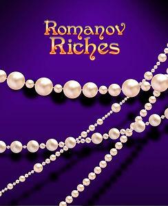js-card-romanov-riches.jpg