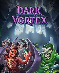 js_gamecard_darkvortex.jpg