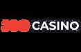 joo-casino-2-250x160.png
