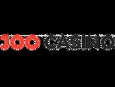 joo-casino-300x226.png