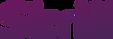 1280px-Skrill_logo.svg.png