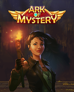 js-ArkOfMystery-gamecard.png
