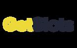 getslots-logo.png