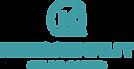 kosmonaut-logo_edited.png
