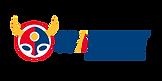 Scandibet-logo.png
