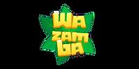 wazamba-logo-319x160.png