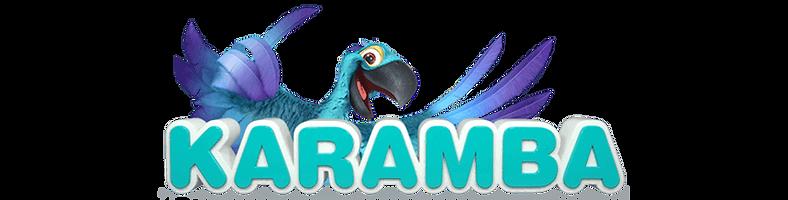 Karamba-casino-internal-logo-quickspin.p