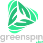 Greenspin-casinobernie-logo.png