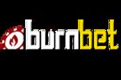 burnbet_casino.png