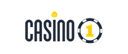 Casino1-logo-300x126.png