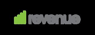 Revenue-Logo_Navigation.png