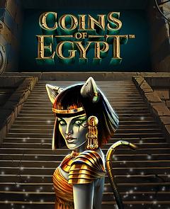 js-CoinsOfEgypt-gamecard.png