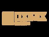 New-Casinos-Com-Osiris-Logo-400x300.png