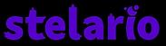 stelario-logo-wp.png