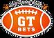 sportsbookpromocodes-gtbets-logo copy.pn