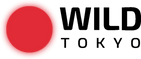 logo-tokyo.png