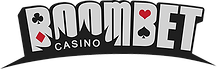 logo-boombet-1.png