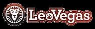 leo-vegas-logo.png