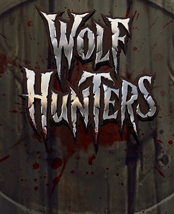 wolf-hunters-game-card.png