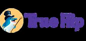 3621_true_flip_logo.png