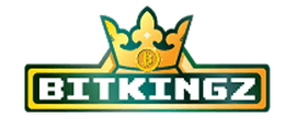 Bitkingz-casino-logo-NewCasino.png