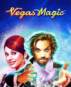 VegasMagic-1.png