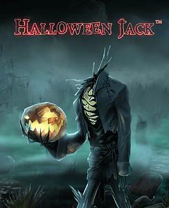 HalloweenJack-1.png