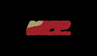 logo2017-copy-2.png