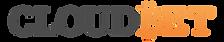 cloudbet-logo.png