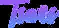 tsars-casino-logo.png