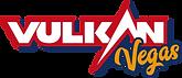 logo_vulkan-300x129.png