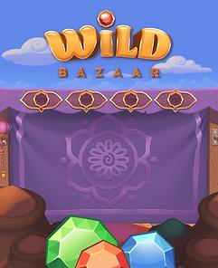 WildBazaar-1.png