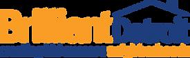 BD Logo (1375-287) (2).png