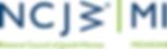 National Council of Jewish Women Logo.pn