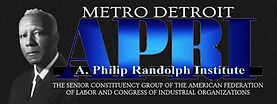 10A Phillip Randolp Institute Logo.jpg