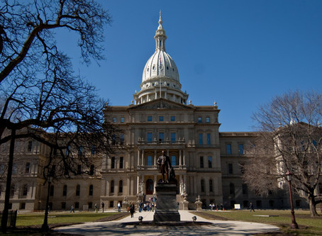 2016 New State Energy Law