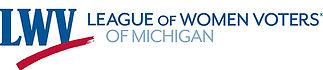 09League of Women Voters Logo.jpg