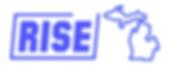 Rise Free Logo.png