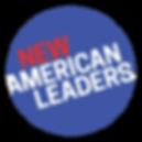 20New American Leaders Logo.png