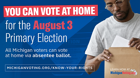 votefromhome-Aug3-twitter.png