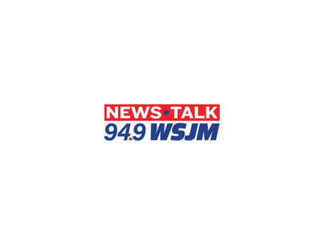 WSJM News Podcast: Immigrant Driver's Licenses