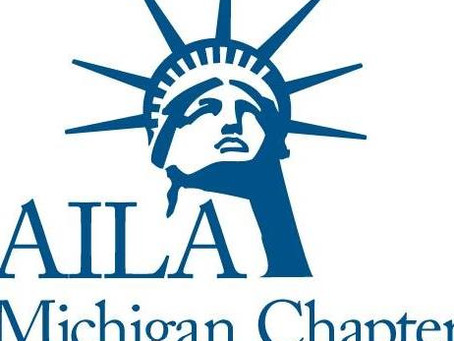 AILA Statement of Support for Drive SAFE Bills